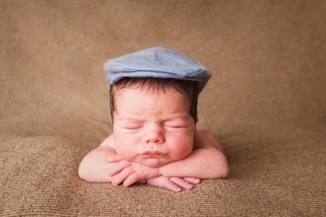 newbornphotographymiddlesex