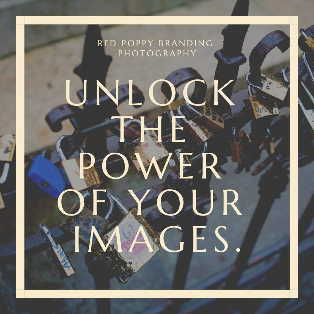 unlockpowerof images